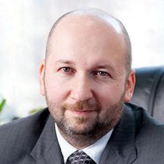 Закончилась ли эпоха Василия Уткина?