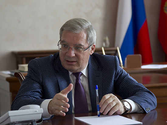 Бюджет Красноярского края вырастет на сто миллиардов