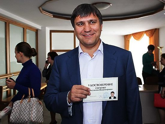 Критика Рамзана Кадырова расколола общество