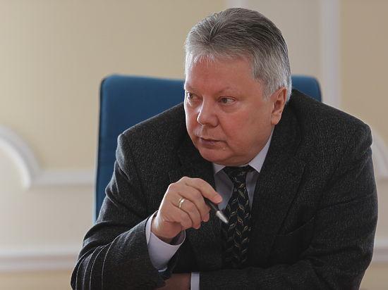 На Красноярском экономическом форуме Россия заглянет в будущее