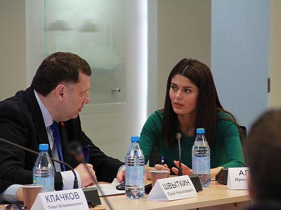 Особенности патриотизма в России выявили эксперты