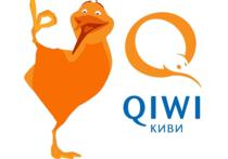 Qiwi и Skrill внесены в реестр запрещённых сайтов