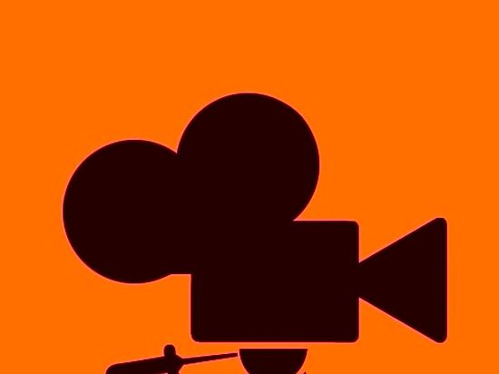 ВКрасноярске намеждународном кинофестивале представят 32 фильма
