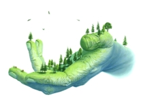 В Красноярске хотят провести экологический форум