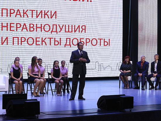 Развод студентов на секс в городе красноярске фото 295-76