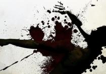 Два жителя края получат наказание за преступления на сексуальной почве