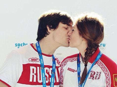 Чемпион Российской Федерации: Дмитрий Логинов