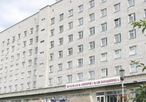 На реконструкцию двух красноярских больниц выделили 1 млрд рублей
