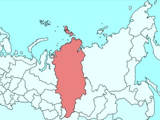 «Брендингом» Красноярского края займутся в УФАС и прокуратуре