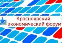 Опубликована программа эко-дня Красноярского экономического форума