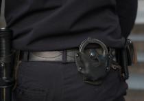 Вынесен приговор жителям Подмосковья, убившим школьницу 15 лет назад
