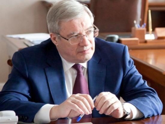 НаКЭФ-2017 подписана Экологическая хартия Красноярского края