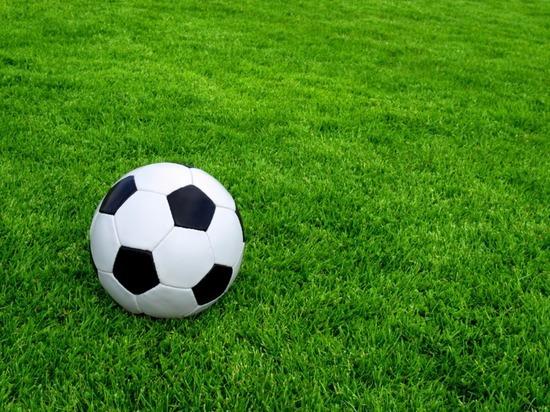 Красноярские футболисты одержали волевую победу над саранской «Мордовией»