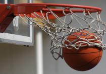 Баскетболисты «Енисея» проиграли соперникам