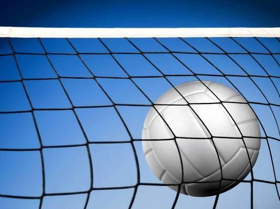 Волейболистки красноярского «Енисея» втяжелом матче одолели «Уралочку»