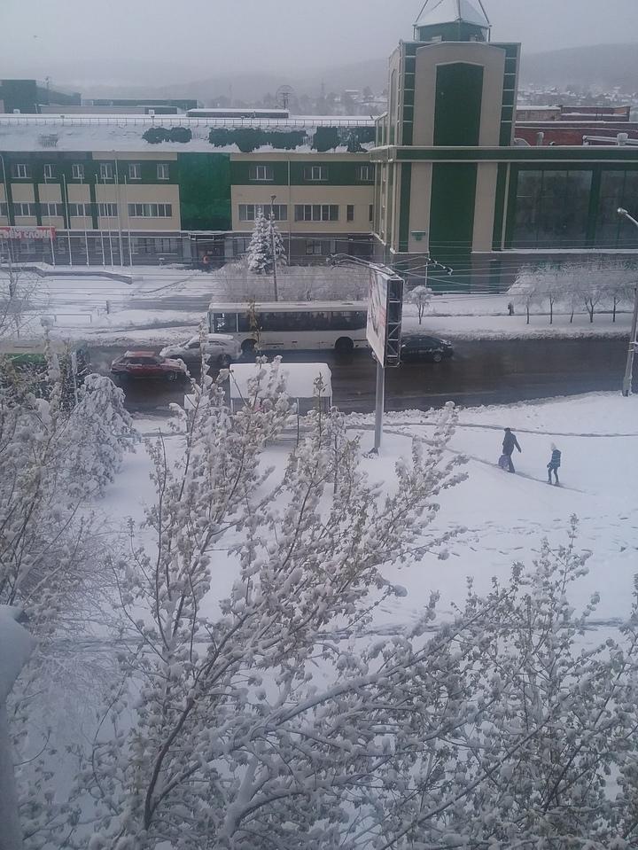 Интим фото соседей красноярска фото 693-867