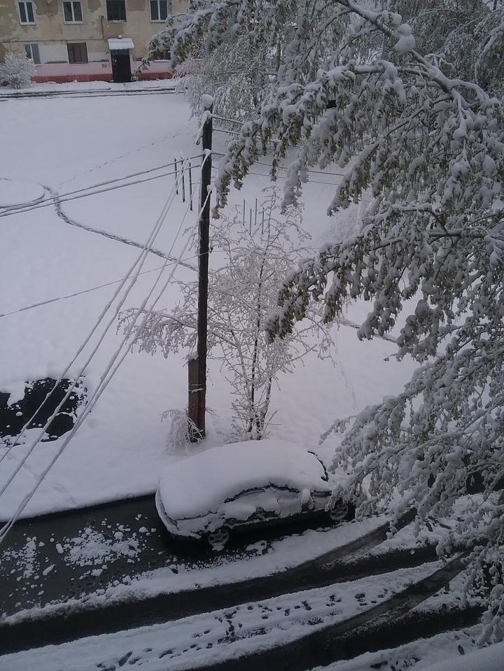 Интим фото соседей красноярска фото 693-484