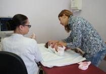 «Детский врач должен быть логичным»: чем чаще болеют юные москвичи