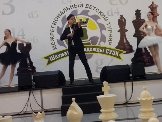 Видео про варфейс новости