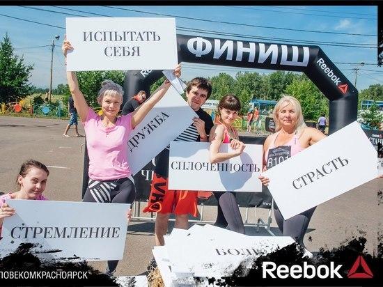 Новости телеканала украины сегодня видео