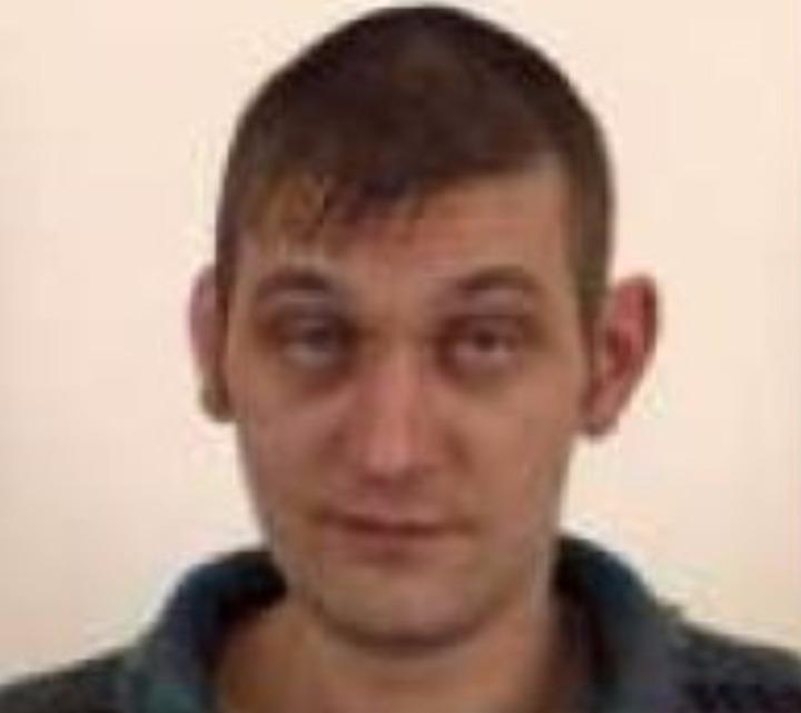 ВМинусинске двое мужчин убили приятелей и скинули ихвподвал