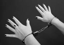 Рабовладельческие отношения: столичные полицейские спасли пятерых женщин от сексуального рабства