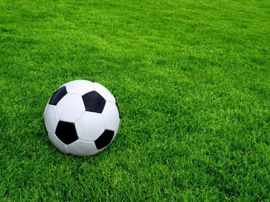 «Енисей» сыграл вничью с«Кубанью» вматче Футбольной государственной лиги