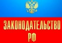 Красноярские депутаты сидят в Госдуме тихо
