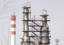 Росприроднадзор продолжает проверки из-за загрязнения атмосферы в Москве и области