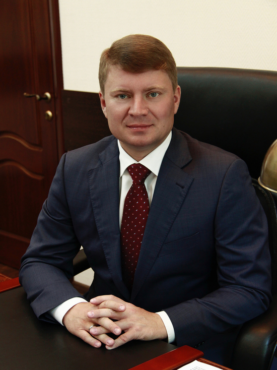 Сергей Ерёмин: