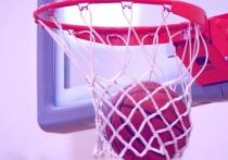 Баскетбольный мужской «Енисей» обыграл соперников