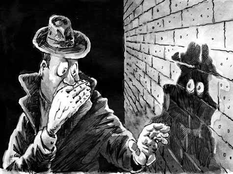 фсб экстремизм нурджулар тайное общество масоны шпионы красноярский край чекисты спецслужбы