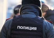 В Подмосковье сотрудники полиции задержаны за пытки электричеством