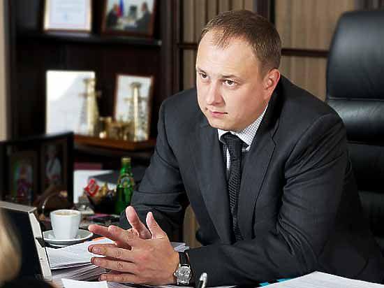 ООО КРЭК бесконтрольно распоряжается бюджетными средствами, счи